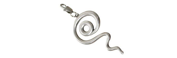 """Charm """"Spirale"""""""