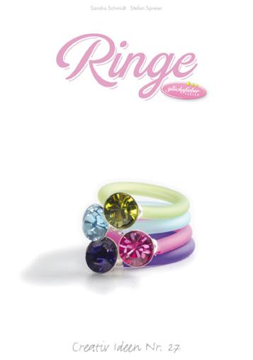 Ringe Teil 1 DIY Online Magazin 27