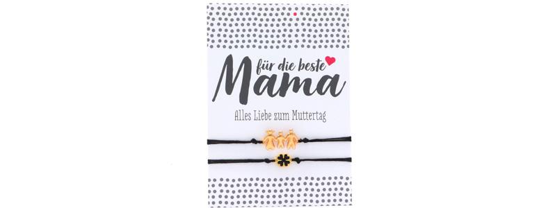 Zum Muttertag Set 5