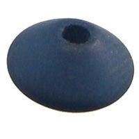 Polaris Linse, 10mm, dunkelblau