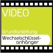 V17 Video Grundanleitung Wechselschlüsselanhänger