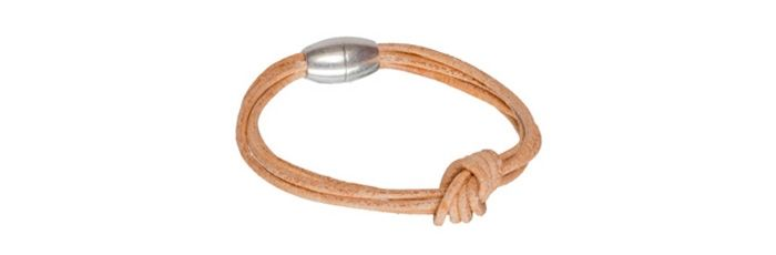 Armband Knoten
