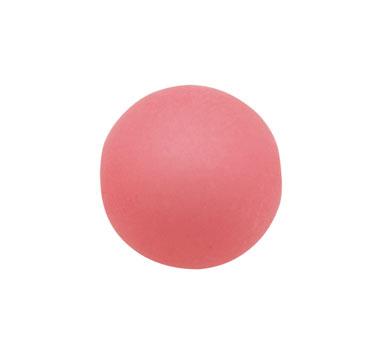 -8 Rosa, Polaris Perlen