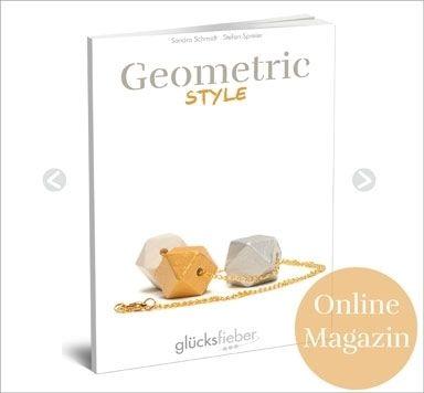 Online DIY-Magazin Nummer 43