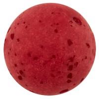 Polarisperle gala sweet, Kugel, 8 mm, siam