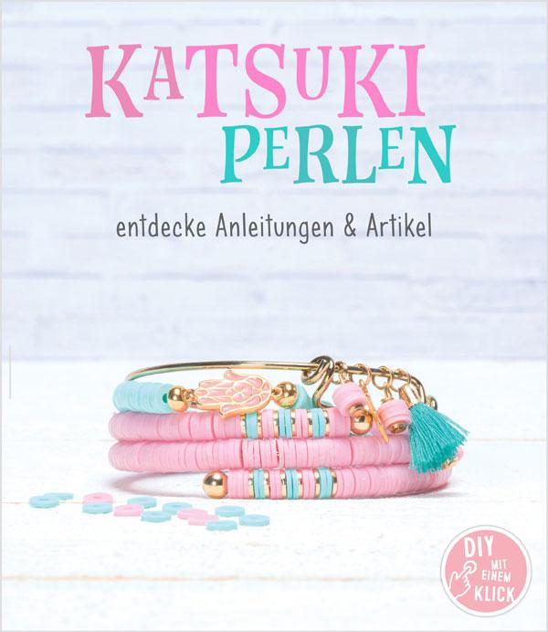Katsuki Perlen