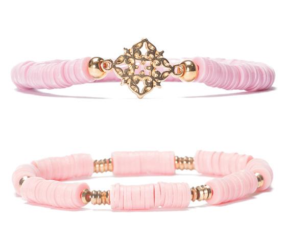 Katsuki Armbänder